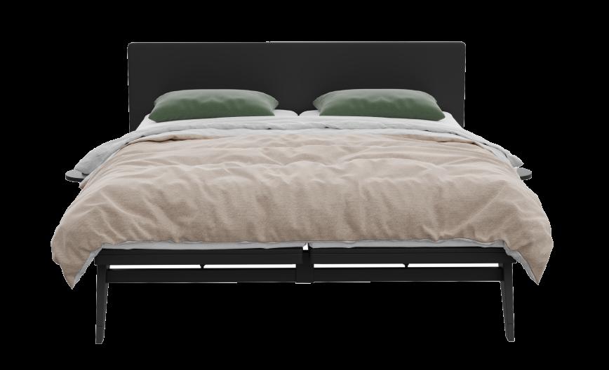 הולנדיה מיטה זוגית AUPING Original