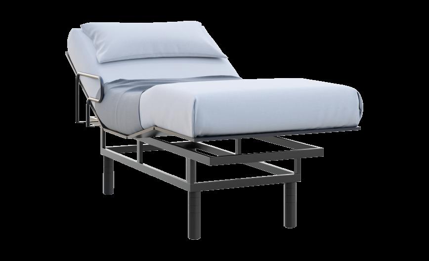 מיטת מבוגרים הולנדיה