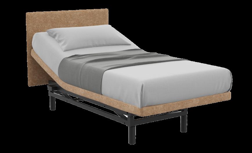 מיטת צמפיון ליפט