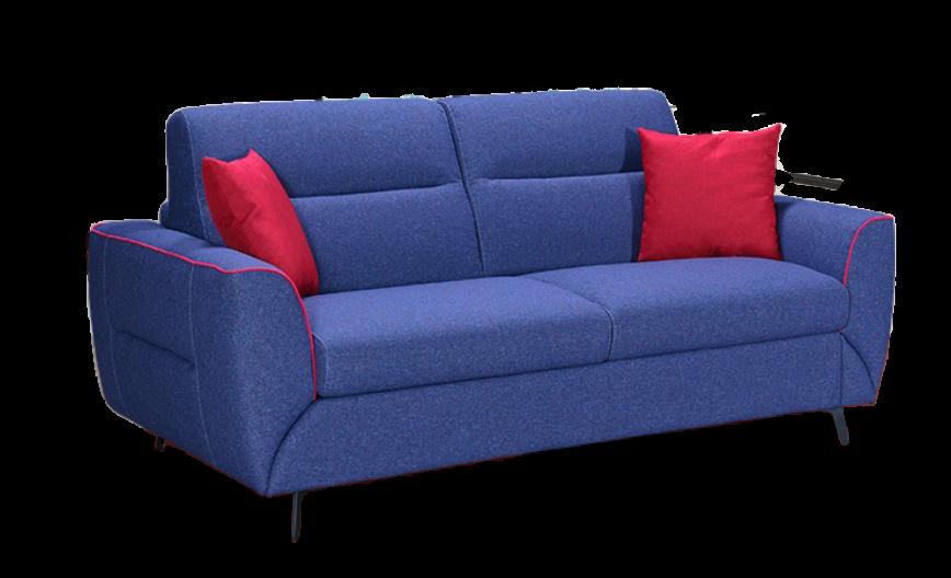 RAGUSA ספה מיטה הולנדיה