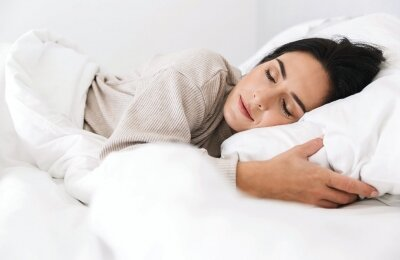 איך לומדים לישון מאמר הולנדיה