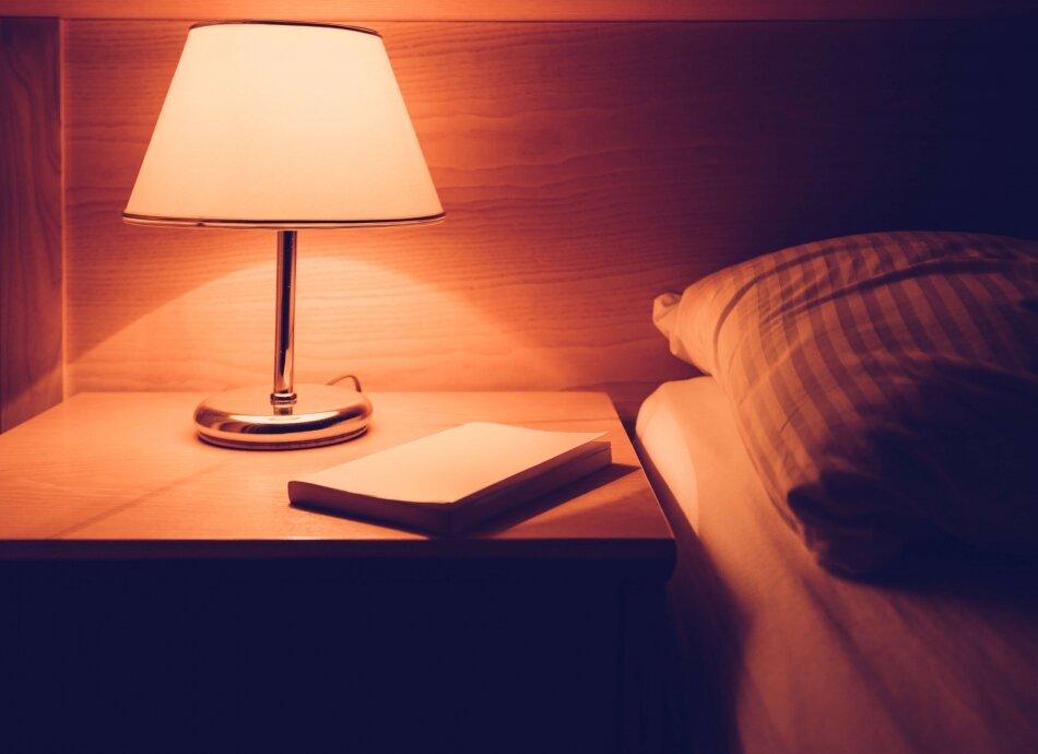 הולנדיה מאמר אבי ברססט ספר במיטה
