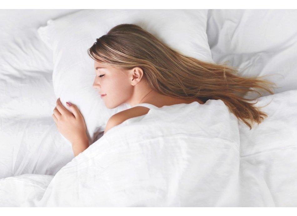 היגיינת השינה