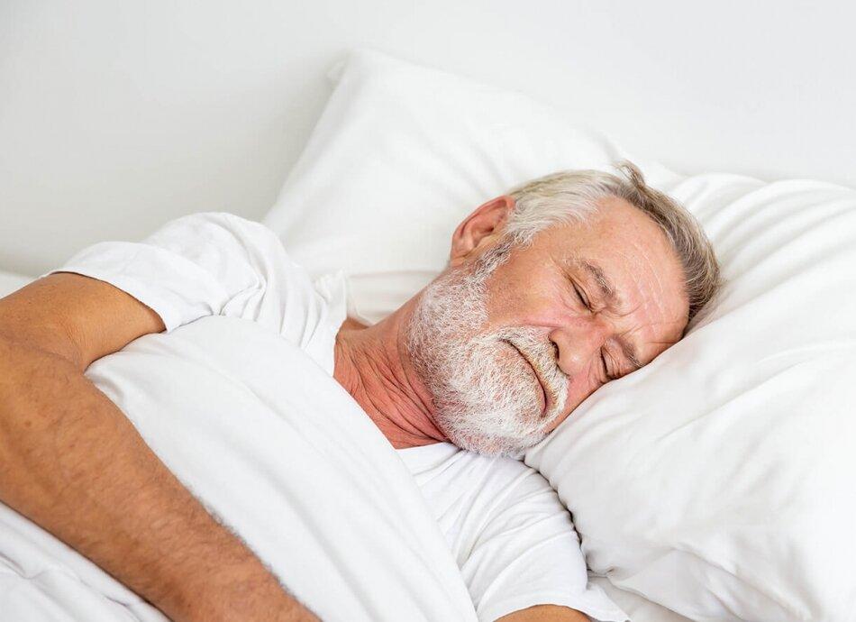 הנושא שלא נרדם לעולם פורום שינה