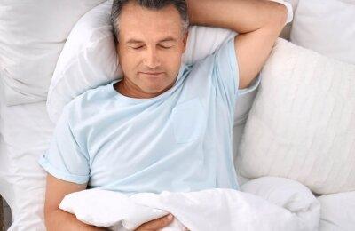 השאלה שלא נרדמת פורום שינה