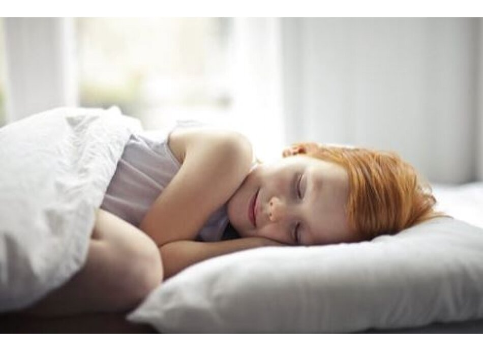 חלומות פז בזכות מיטה איכותית