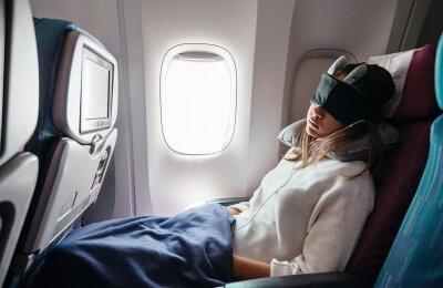 טיסה אל ארץ החלומות פורום שינה