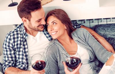 יין ישמח שינת אנוש פורום שינה