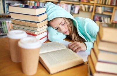 להתבגר ולהירדם פורום שינה