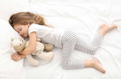 לילה טוב דובי דוב מאמר פורום שינה