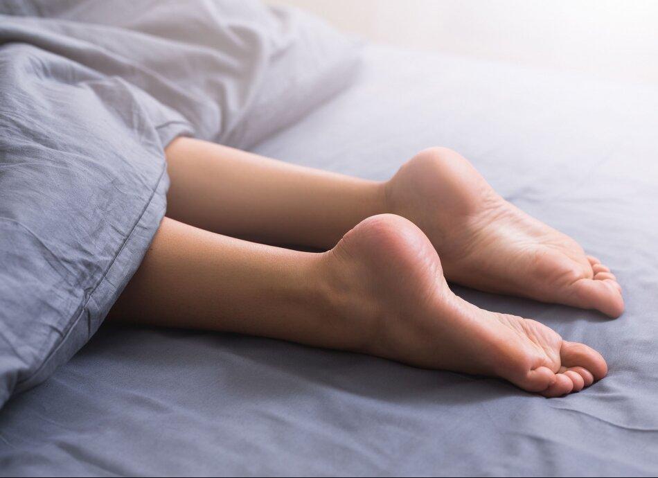 לישון בלי מאמר הולנדיה