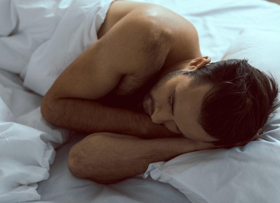 לישון בלי פורום שינה