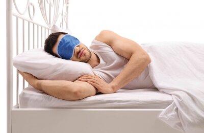 לישון יותר טוב פורום שינה