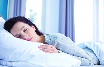 מהי באמת שינה טובה
