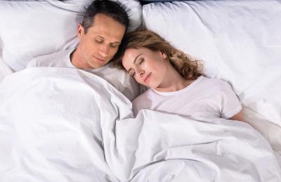 מהי שינה טובה פורום שינה