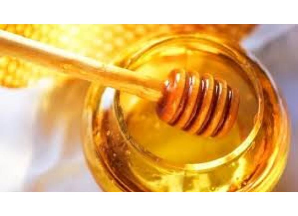 מה הקשר בין דבש דבורים לאיכות השינה שלכם