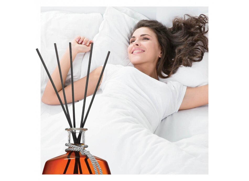 מה שניחוח טוב עושה לשינה טובה