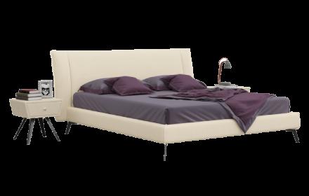 מיטה זוגית Arina