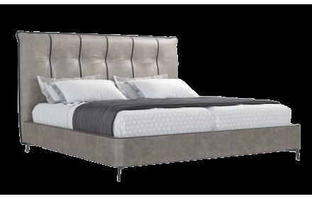 מיטה זוגית Flavia