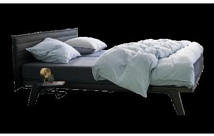 מיטה מתכווננת יהודית AUPING Essential
