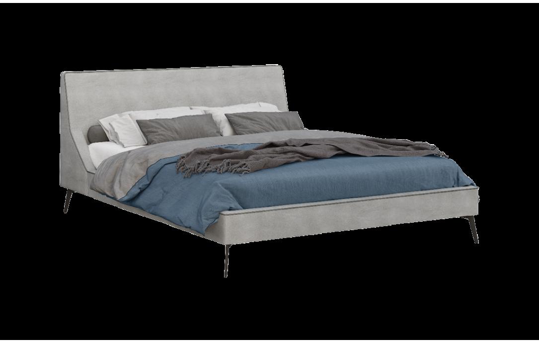 מיטה מתכווננת ATHENA