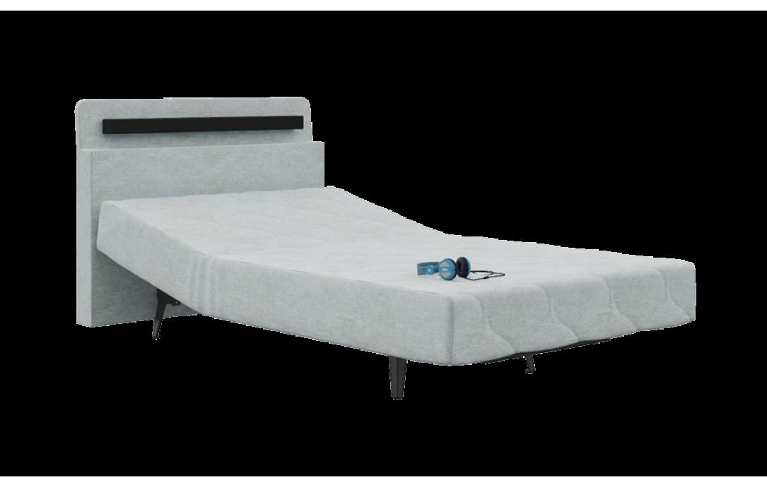 מיטת נוער מבית הולנדיה