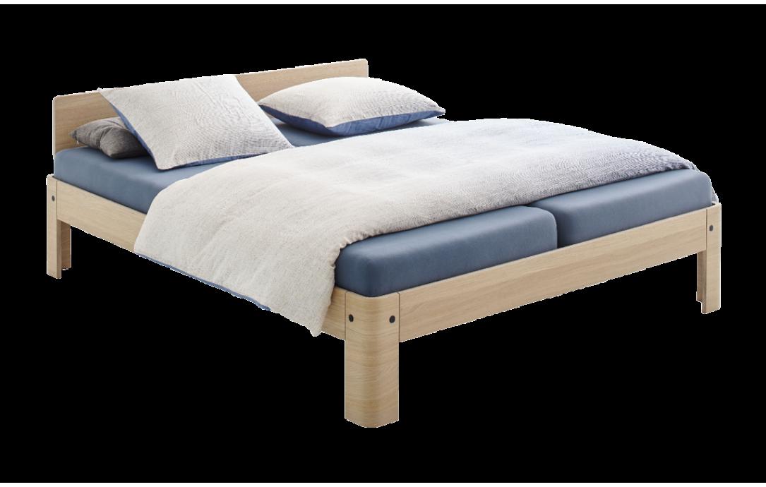 מיטת AUPING Auronde