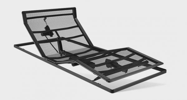 מיטת AUPING Original בסיס הולנדיה