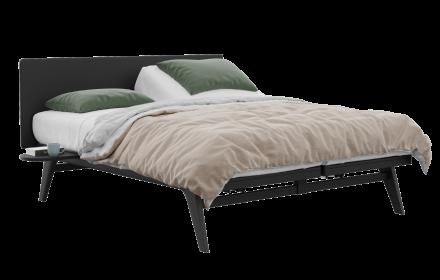 מיטת AUPING Original