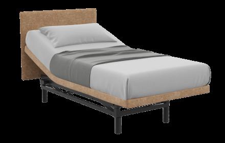 מיטת Champion Lift