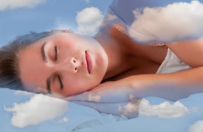 ממה מורכבת השינה מאמר פורום שינה
