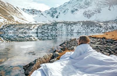 מסביב לעולם ב-80 מיטות פורום שינה