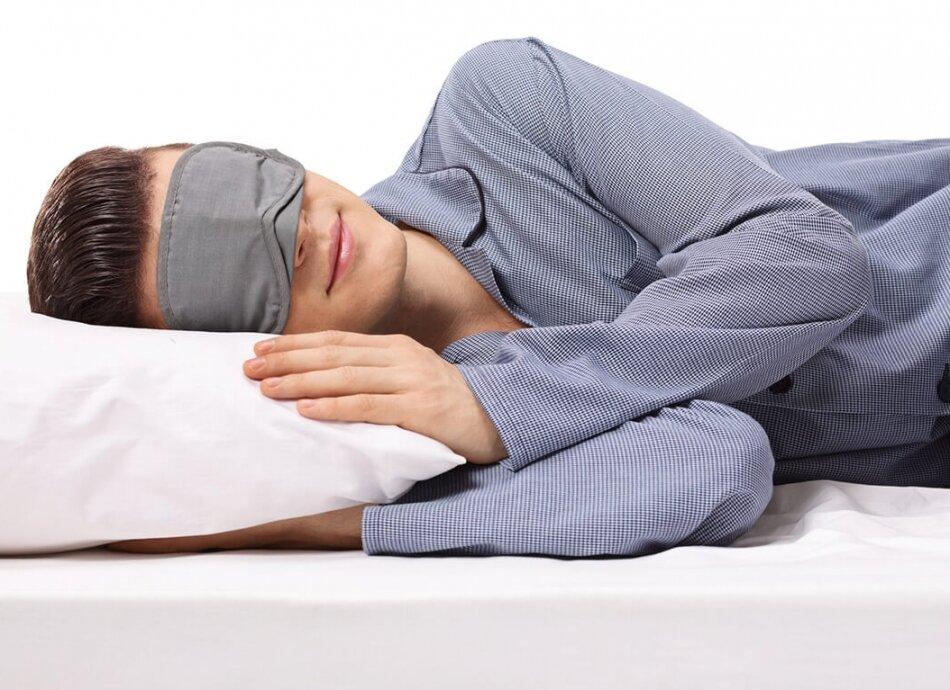 סודות השינה הנקייה מאמר הולנדיה