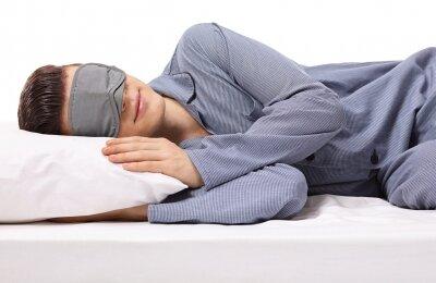 סודות השינה הנקייה פורום שינה