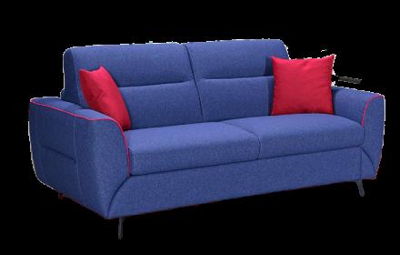 ספה מיטה Ragusa