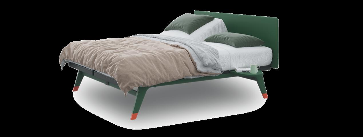 קולקציית שינה מפנקת וכלי מיטה הולנדיה