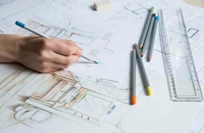 קשרי מעצבים ואדריכלים