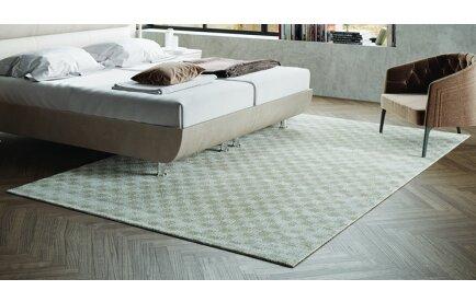 שטיחים הולנדיה