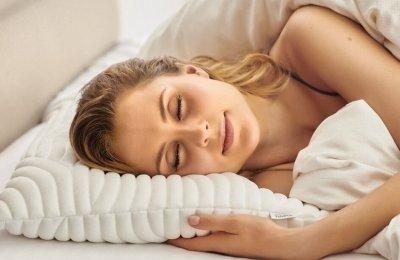 שינה ובריאות הולנדיה