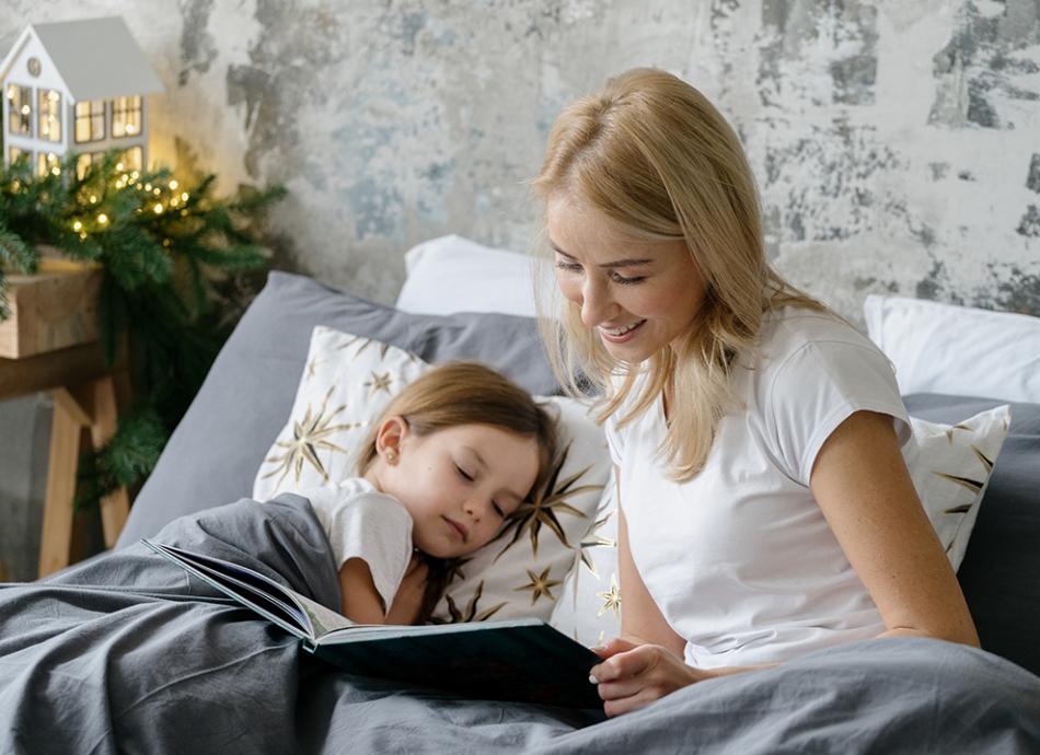 שיפור לפני השינה מאמר הולנדיה