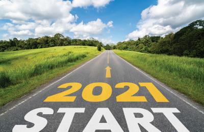 שנה חדשה-שינה חדשה 2021