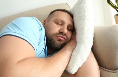 תנו משקל לשינה פורום שינה