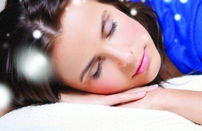 תרגילי שינה לשיפור הזיכרון פורום שינה