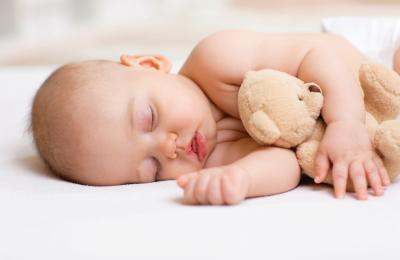 לישון כמו תינוק פורום שינה