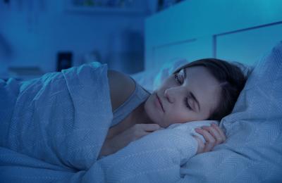 לכידה3חלון לשנת החלום מאמר פורום שינה