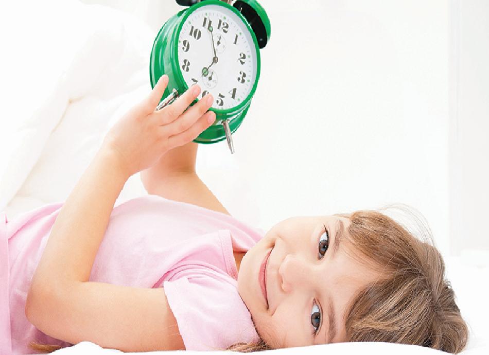 סדר יום ללילה טוב הולנדיה פורום שינה
