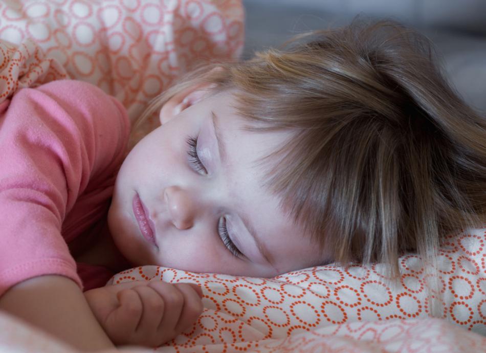 פורום שינה הולנדיה מאמר הורים צעירים