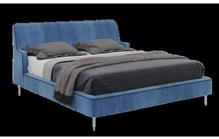 מיטה זוגית ATHENA