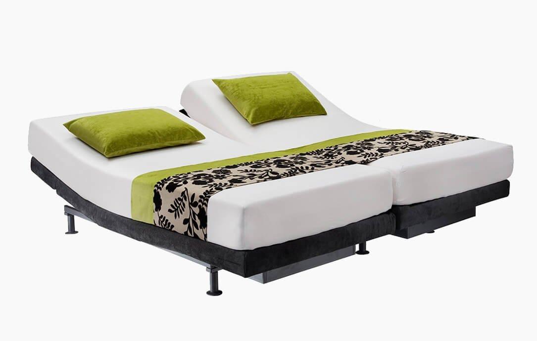 מיטת PREFECT 2