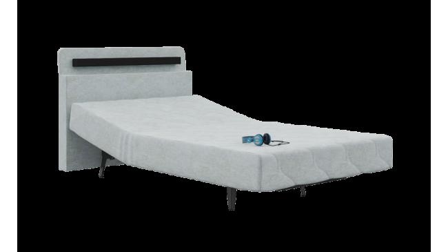 מיטת נוער Yangi הולנדיה